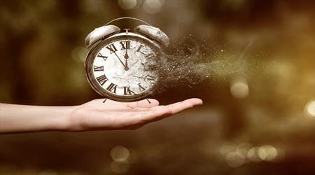 چند راه حل ساده برای مدیریت زمان