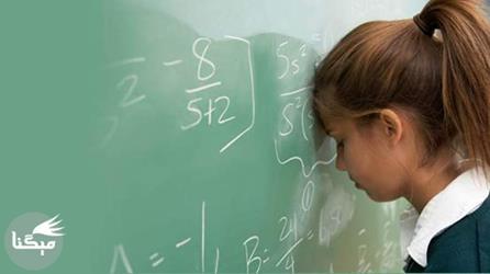اختلال يادگيري در کودکان چه علائمي دارد؟